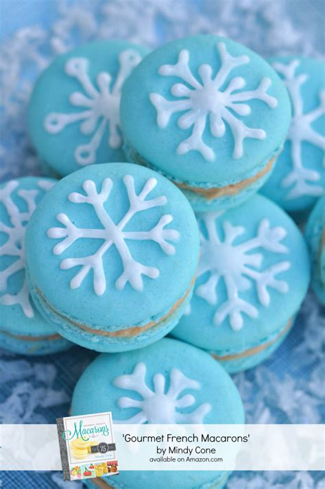 creative macaroons gourmet french macaroons giveaway