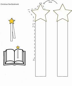 design a bookmark template - 7 best images of free printable bookmark templates with