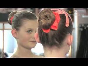 Kleider Nach Maß : sport dance shop ferrieri bern kleider nach mass youtube ~ Watch28wear.com Haus und Dekorationen