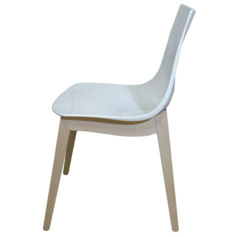 Sedute Di Design by Sedute Di Design
