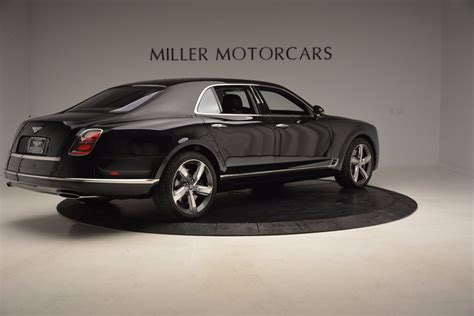 bentley price 100 bentley mulsanne 2017 price 2015 bentley