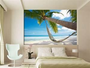 Fototapete Für Schlafzimmer : fototapete meer ~ Sanjose-hotels-ca.com Haus und Dekorationen
