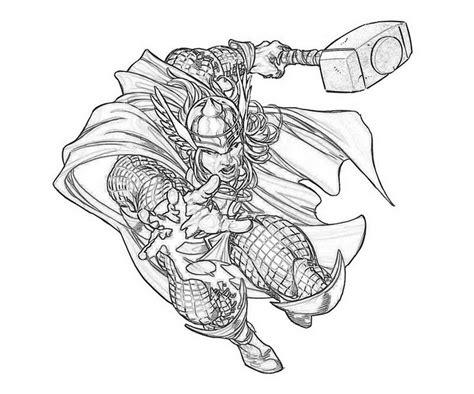 avengers coloring pages coloringsuite com