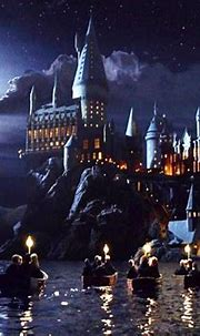 Free download The gallery for gt Hogwarts Castle Wallpaper ...