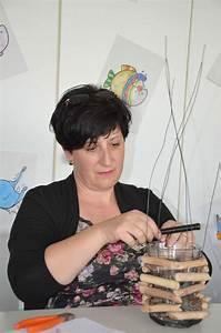 Windlichter Aus Beton Gießen : 40 lehrerinnen auf der schulbank reussbote ~ Orissabook.com Haus und Dekorationen