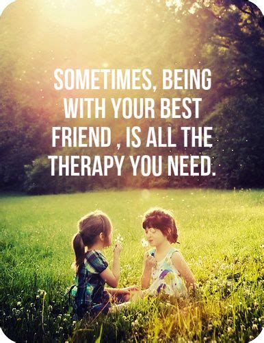Top 30 Best Friend Quotes  Quotes And Humor. Confidence Volleyball Quotes. Ex Boyfriend Quotes On Pinterest. Heartbreak Quotes Anime. Dr Seuss Quotes On School. Quotes To Live Life Happily. Encouragement Church Quotes. Quotes On Strength And Growth. Fashion Quotes From The 1970s