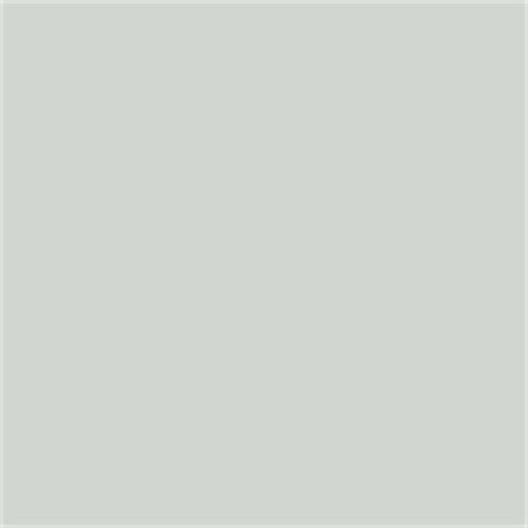 wishful blue paint color sw 6813 by sherwin williams view