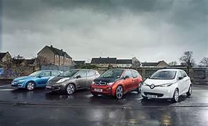 E Auto Renault : plug in babies vw e golf vs nissan leaf vs bmw i3 vs ~ Jslefanu.com Haus und Dekorationen
