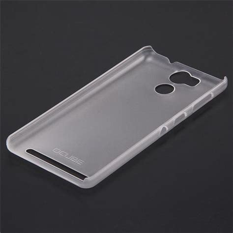 protective back cover phone shell for ulefone