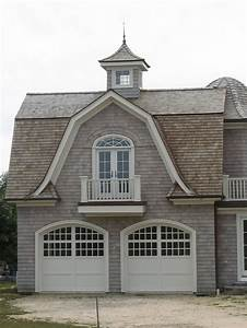 free cupola plans garage woodworking projects plans With cupola on house
