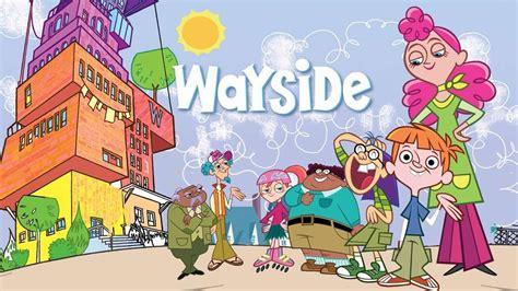 Top 6 Forgotten Nickelodeon Shows