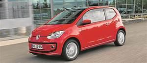 Les Plus Petites Voitures Du Marché : des petites voitures votre site sp cialis dans les accessoires automobiles ~ Maxctalentgroup.com Avis de Voitures