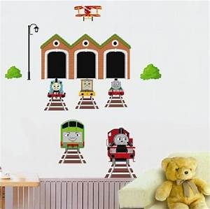 decals for thomas train table bing images With best 20 thomas the train wall decals