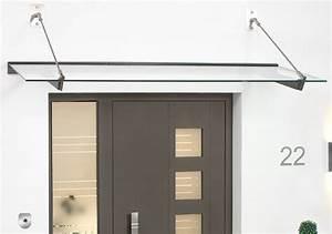 Vordächer Aus Glas : graute aluminium hochwertige haust ren vord cher wohnungseingangst ren ~ Frokenaadalensverden.com Haus und Dekorationen