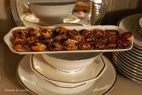 cuisine à quatre mains tartes aux noix histoire de cuisine à quatre mains