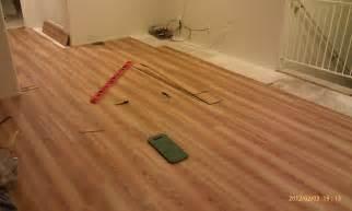 flooring installation allure abchandymanhawaii