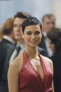 17 Best images about Morena Baccarin on Pinterest ...