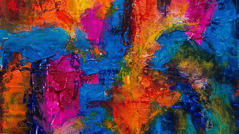 Abstract Wallpaper Hd 4k by Abstract Painting 4k Ultrahd Wallpaper Backiee