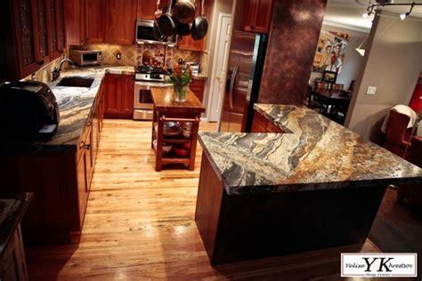 oak kitchen cabinets 401 best images about kitchens on black 3450