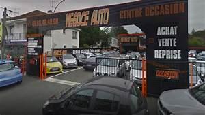 Select Auto Negoce : negoce auto voiture occasion morsang sur orge vente auto morsang sur orge ~ Medecine-chirurgie-esthetiques.com Avis de Voitures