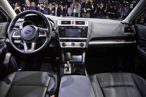 subaru legacy black interior autos ca forum test drive 2015 subaru legacy 3 6r
