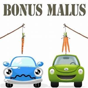 Combien De Malus En Cas D Accident Responsable : mma assurance auto habitation pargne info service client ~ Gottalentnigeria.com Avis de Voitures