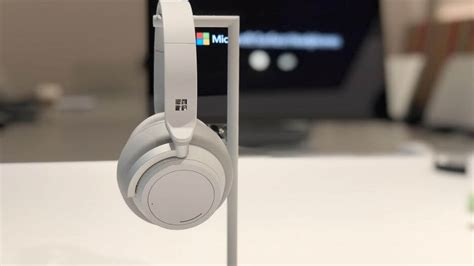microsoft enters  high  audio market