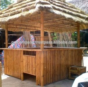 Bamboo Tiki Bar Plans by Wholesale Big Bamboo House Bar Bamboo Tiki Bar Hut