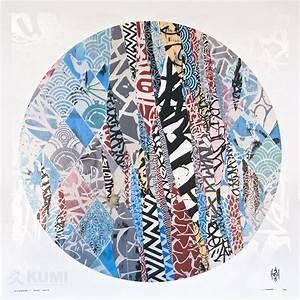 Hush Artwork and Limited Edition Prints for Sale | Kumi ...