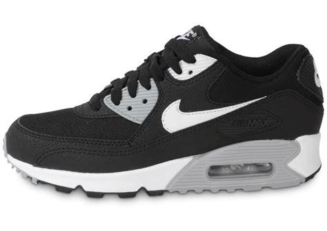 air max blanc nike air max 90 essential noir blanc chaussures chaussures chausport