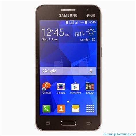 Merk Hp Samsung 2 harga galaxy 2 sm g355h dan spesifikasi update april