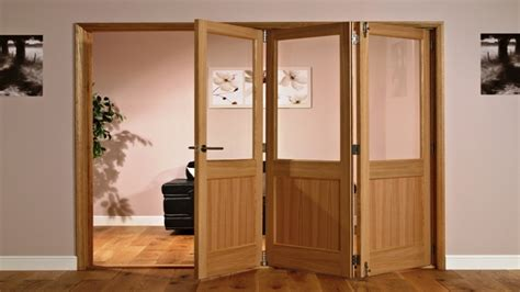 foldable sliding door sliding folding french doors
