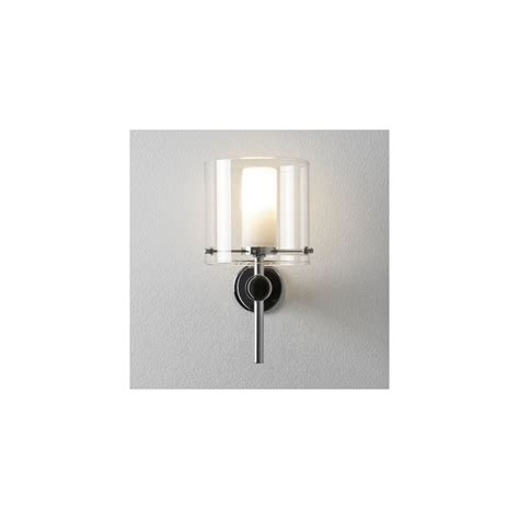 arezzo 0342 wall light ip44 by lovelights co uk