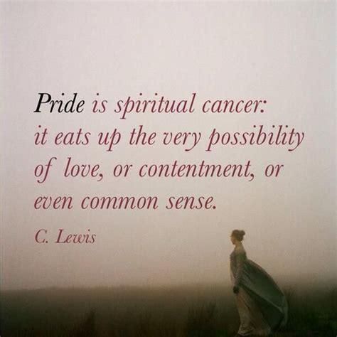 quotes   prideful quotesgram