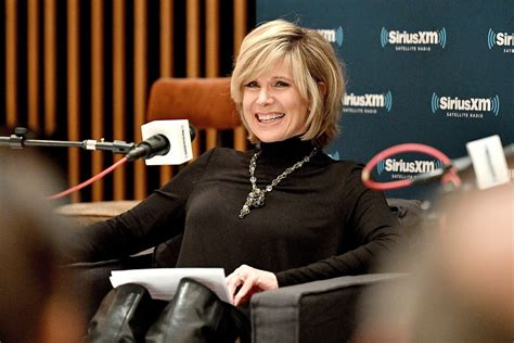 Debby Boone In Siriusxm's Town Hall With Pat Boone