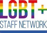 LGBT+ Staff Network   Staff   University of Bristol
