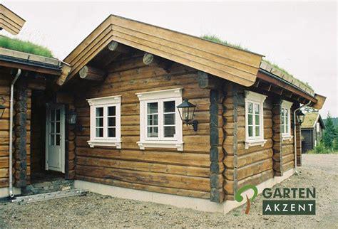 Wie Viel Kostet Ein Holzhaus by Was Kostet Bodenplatte Bodenplatte Kosten Bersicht 2018
