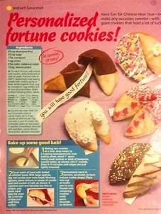 21 best images about Woman's World magazine recipes I ...