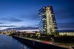 European Central Bank minority opposed bond-buying ...