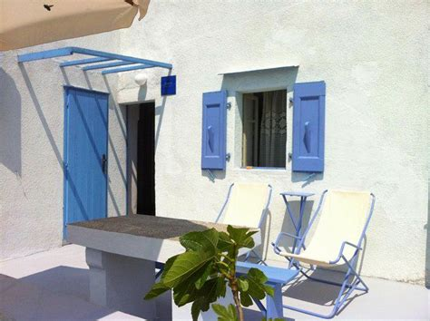 Cres Appartamenti by Appartamento A Martinscica Isola Cres Anka