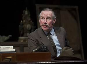 Single Spies Review   Chichester Festival Theatre   Stage