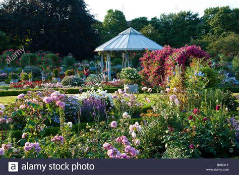 Japanischer Garten Planten Und Blomen by Japanischer Garten Hamburg Japanischer Garten In Hamburg