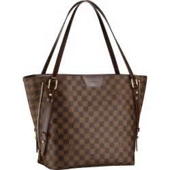 louis vuitton designer handbags - Designer Bags