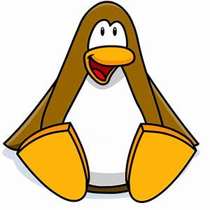 Review Anything, Rate Everything!: Club Penguin Review - A ...