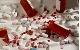 Лекарства от гипертонии под язык