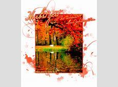 Herbst Bilder Herbst GB Pics GBPicsOnline