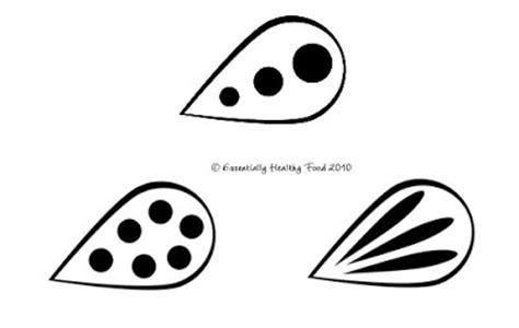 cuisine parall鑞e garnishfoodblog fruit carving arrangements and food garnishes plating techniques