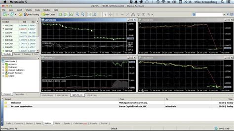 mt4 for mac winebottler how to install metatrader 4 and 5 on a mac