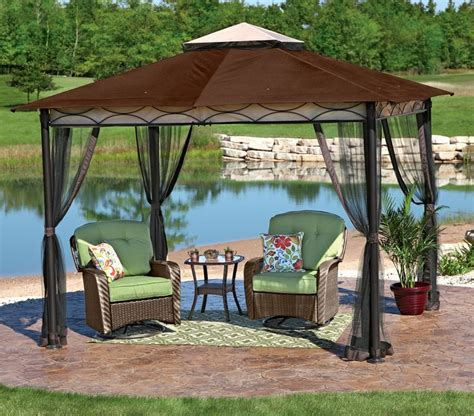 You've Got It Made In The Shade With This Northcrest. Slingback Patio Chairs Repair. Patio Table Fire Pit Canada. Aosom Patio Furniture Reviews. Porch Swing With Mattress. How To Make Your Own Patio Furniture Out Of Pallets. Outdoor Furniture Rental Rockford Il. Outdoor Furniture Supplier In Dubai. Samsonite Patio Table Replacement Parts