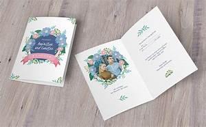 Hochzeitseinladungen Selbst Gestalten : vorlagenset hochzeitseinladungen selbst gestalten ~ A.2002-acura-tl-radio.info Haus und Dekorationen